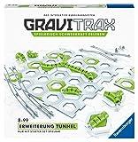 Ravensburger GraviTrax Erweiterung Tunnel