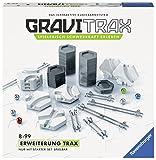 Ravensburger GraviTrax Erweiterung Trax
