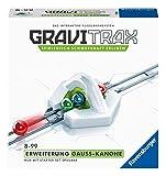 Ravensburger GraviTrax Erweiterung Gauß-Kanone