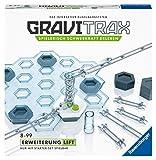 Ravensburger GraviTrax Erweiterung Lift