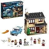 LEGO - Ligusterweg
