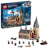 LEGO Harry Potter - Die große Halle