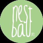 nestbau.net